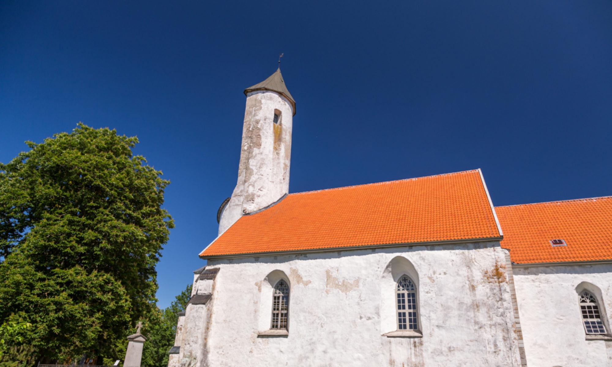 Risti kogudus